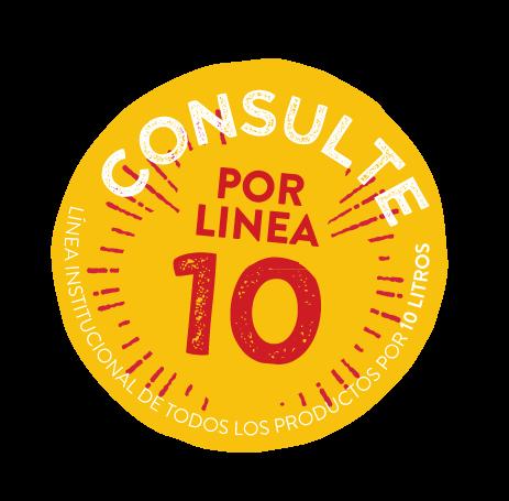 linea10